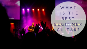 Featured Image-What is The Best Beginner Guitar?